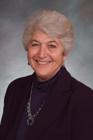 Lois Court