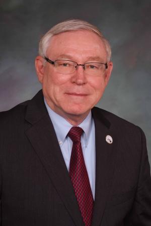 Bob Gardner