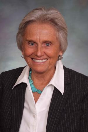 Joann Ginal