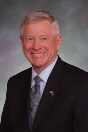 Bob Rankin