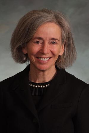 Judy Amabile