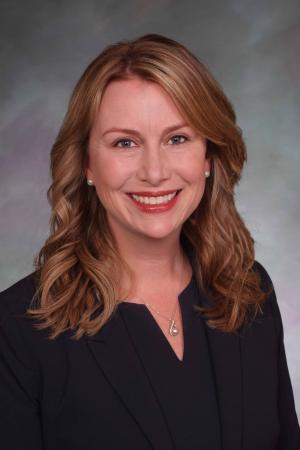 Jessie Danielson