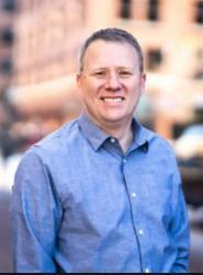 Chris Kolker