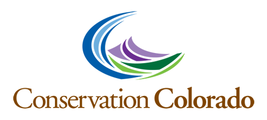 Conservation CO